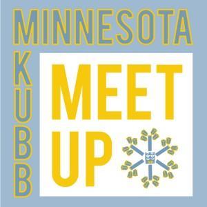 Meet-UP-01-300x300