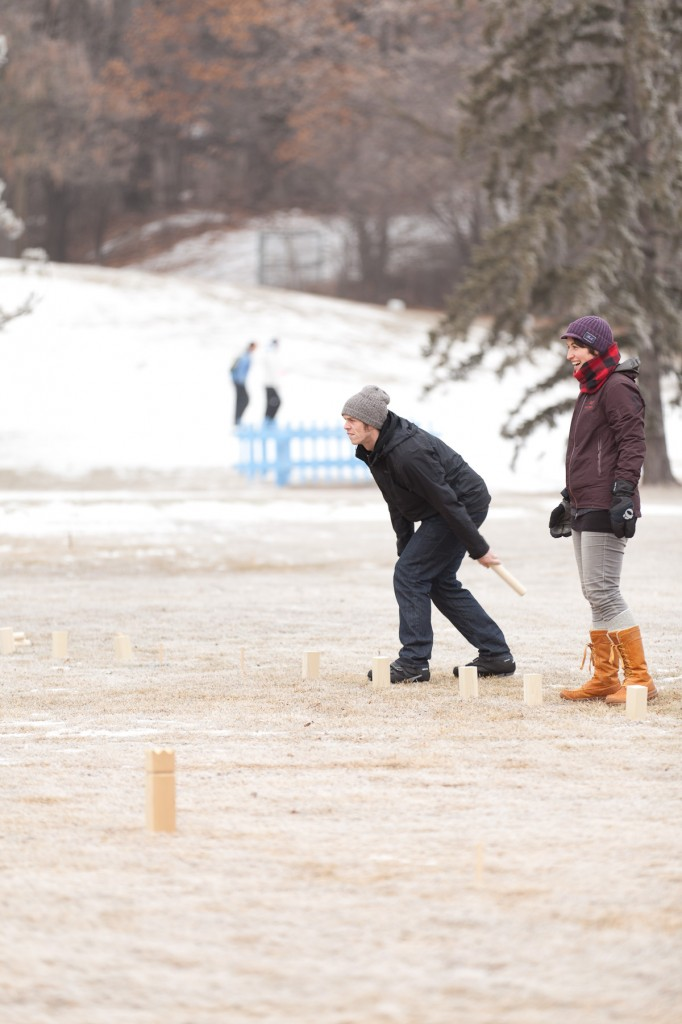 2012_Loppet_Winter_Kubb_Tournament_0003