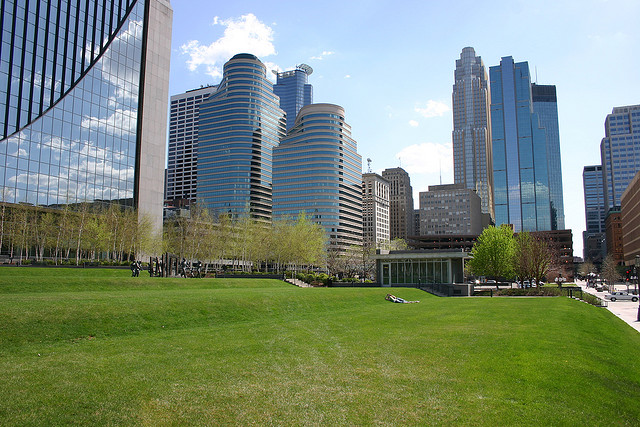 Marquette-Plaza-Building-Green-Roof