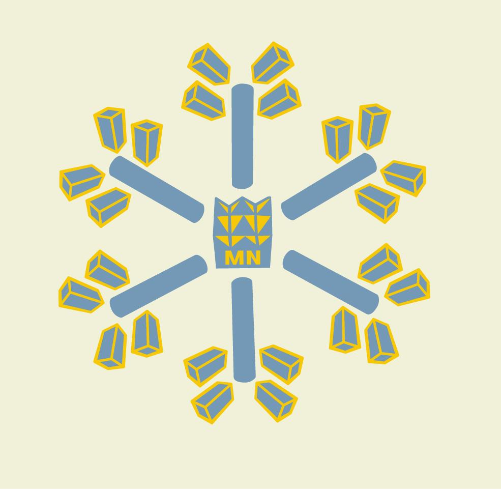 Kubb Logo 2012-05