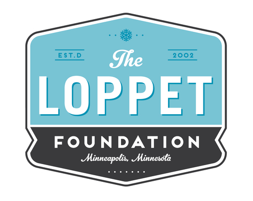 2020 Loppet Events